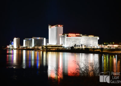 Laughlin casinos on the water (1 of 1)